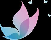 Praxis für Psychotherapie und Achtsamkeit